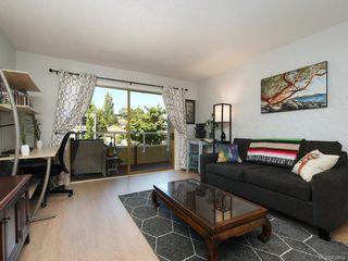 Photo 5: 203 1235 Johnson St in Victoria: Vi Downtown Condo for sale : MLS®# 839866