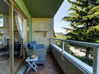 Photo 17: 203 1235 Johnson St in Victoria: Vi Downtown Condo for sale : MLS®# 839866