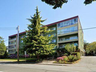 Photo 20: 203 1235 Johnson St in Victoria: Vi Downtown Condo for sale : MLS®# 839866