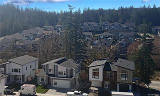 Photo 2: 1063 Golden Spire Cres in Langford: La Olympic View House for sale : MLS®# 836102