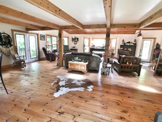 Photo 5: 72 Beech Brook Road in Ardoise: 403-Hants County Residential for sale (Annapolis Valley)  : MLS®# 202013998