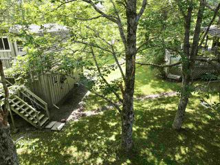 Photo 29: 72 Beech Brook Road in Ardoise: 403-Hants County Residential for sale (Annapolis Valley)  : MLS®# 202013998
