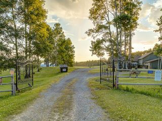 Photo 36: 33256 RANGE ROAD 63: Rural Mountain View County Detached for sale : MLS®# A1019135