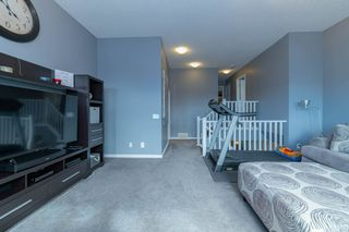 Photo 26: 15 RED TAIL Way: St. Albert House for sale : MLS®# E4212865