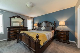 Photo 31: 15 RED TAIL Way: St. Albert House for sale : MLS®# E4212865