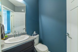 Photo 22: 15 RED TAIL Way: St. Albert House for sale : MLS®# E4212865