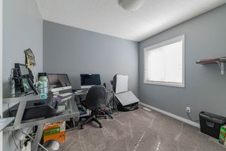 Photo 28: 15 RED TAIL Way: St. Albert House for sale : MLS®# E4212865