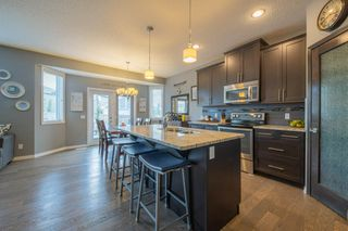 Photo 5: 15 RED TAIL Way: St. Albert House for sale : MLS®# E4212865