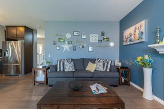 Photo 19: 15 RED TAIL Way: St. Albert House for sale : MLS®# E4212865