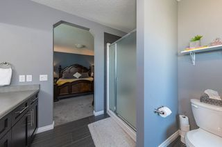 Photo 37: 15 RED TAIL Way: St. Albert House for sale : MLS®# E4212865