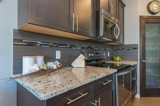 Photo 9: 15 RED TAIL Way: St. Albert House for sale : MLS®# E4212865