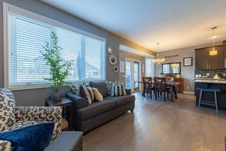 Photo 18: 15 RED TAIL Way: St. Albert House for sale : MLS®# E4212865