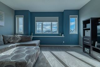 Photo 24: 15 RED TAIL Way: St. Albert House for sale : MLS®# E4212865