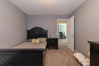 Photo 30: 15 RED TAIL Way: St. Albert House for sale : MLS®# E4212865