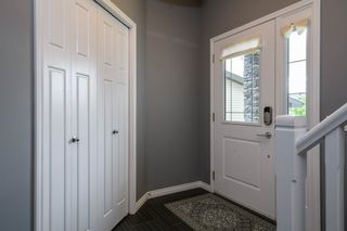 Photo 3: 15 RED TAIL Way: St. Albert House for sale : MLS®# E4212865