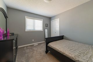 Photo 29: 15 RED TAIL Way: St. Albert House for sale : MLS®# E4212865