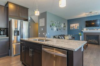 Photo 8: 15 RED TAIL Way: St. Albert House for sale : MLS®# E4212865