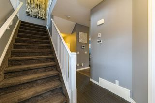 Photo 4: 15 RED TAIL Way: St. Albert House for sale : MLS®# E4212865