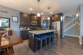 Photo 7: 15 RED TAIL Way: St. Albert House for sale : MLS®# E4212865