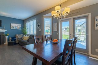 Photo 13: 15 RED TAIL Way: St. Albert House for sale : MLS®# E4212865