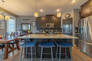 Photo 6: 15 RED TAIL Way: St. Albert House for sale : MLS®# E4212865