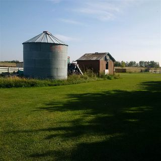 Photo 28: 55505 HWY 28A: Rural Sturgeon County Rural Land/Vacant Lot for sale : MLS®# E4214691