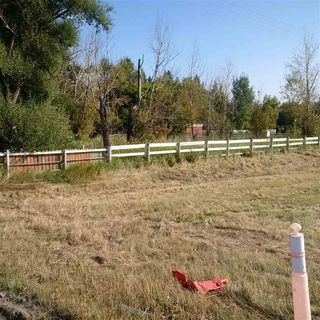 Photo 3: 55505 HWY 28A: Rural Sturgeon County Rural Land/Vacant Lot for sale : MLS®# E4214691
