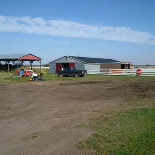 Photo 32: 55505 HWY 28A: Rural Sturgeon County Rural Land/Vacant Lot for sale : MLS®# E4214691