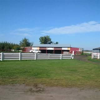 Photo 29: 55505 HWY 28A: Rural Sturgeon County Rural Land/Vacant Lot for sale : MLS®# E4214691