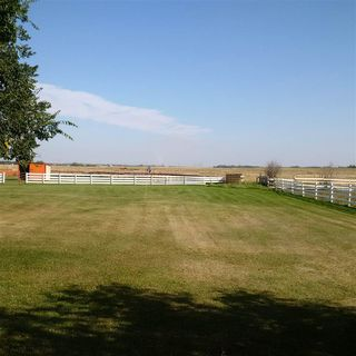 Photo 40: 55505 HWY 28A: Rural Sturgeon County Rural Land/Vacant Lot for sale : MLS®# E4214691