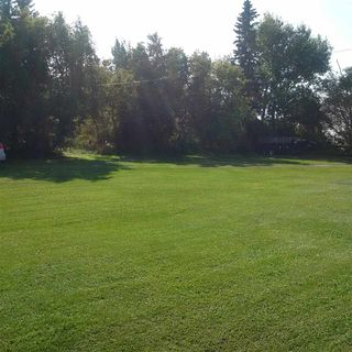 Photo 8: 55505 HWY 28A: Rural Sturgeon County Rural Land/Vacant Lot for sale : MLS®# E4214691