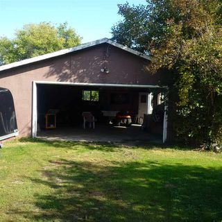 Photo 41: 55505 HWY 28A: Rural Sturgeon County Rural Land/Vacant Lot for sale : MLS®# E4214691