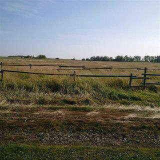 Photo 16: 55505 HWY 28A: Rural Sturgeon County Rural Land/Vacant Lot for sale : MLS®# E4214691