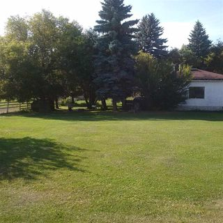 Photo 38: 55505 HWY 28A: Rural Sturgeon County Rural Land/Vacant Lot for sale : MLS®# E4214691