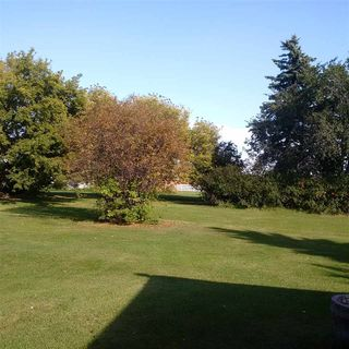Photo 35: 55505 HWY 28A: Rural Sturgeon County Rural Land/Vacant Lot for sale : MLS®# E4214691