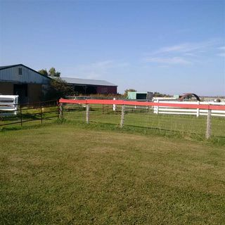 Photo 25: 55505 HWY 28A: Rural Sturgeon County Rural Land/Vacant Lot for sale : MLS®# E4214691