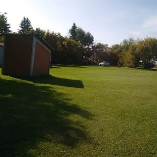 Photo 31: 55505 HWY 28A: Rural Sturgeon County Rural Land/Vacant Lot for sale : MLS®# E4214691