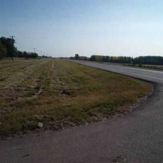 Photo 34: 55505 HWY 28A: Rural Sturgeon County Rural Land/Vacant Lot for sale : MLS®# E4214691