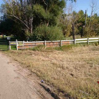 Photo 4: 55505 HWY 28A: Rural Sturgeon County Rural Land/Vacant Lot for sale : MLS®# E4214691