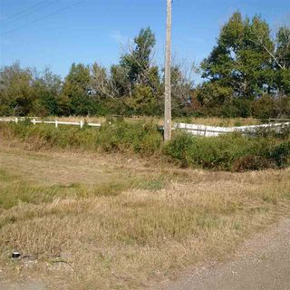 Photo 2: 55505 HWY 28A: Rural Sturgeon County Rural Land/Vacant Lot for sale : MLS®# E4214691