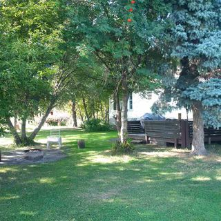 Photo 37: 55505 HWY 28A: Rural Sturgeon County Rural Land/Vacant Lot for sale : MLS®# E4214691