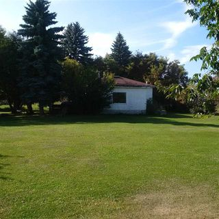 Photo 39: 55505 HWY 28A: Rural Sturgeon County Rural Land/Vacant Lot for sale : MLS®# E4214691