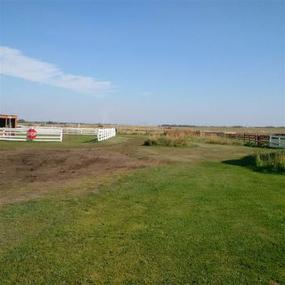 Photo 33: 55505 HWY 28A: Rural Sturgeon County Rural Land/Vacant Lot for sale : MLS®# E4214691