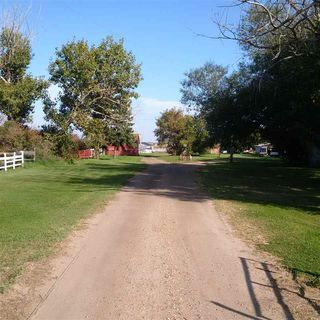 Photo 5: 55505 HWY 28A: Rural Sturgeon County Rural Land/Vacant Lot for sale : MLS®# E4214691
