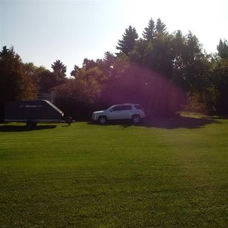 Photo 6: 55505 HWY 28A: Rural Sturgeon County Rural Land/Vacant Lot for sale : MLS®# E4214691