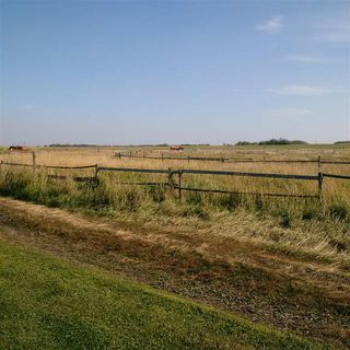 Photo 15: 55505 HWY 28A: Rural Sturgeon County Rural Land/Vacant Lot for sale : MLS®# E4214691