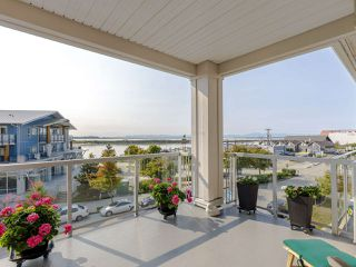 """Photo 17: 304 4111 BAYVIEW Street in Richmond: Steveston South Condo for sale in """"THE BRUNSWICK AT THE VILLAGE"""" : MLS®# R2505017"""