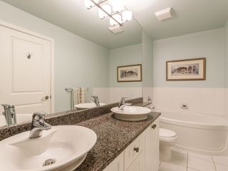 """Photo 21: 304 4111 BAYVIEW Street in Richmond: Steveston South Condo for sale in """"THE BRUNSWICK AT THE VILLAGE"""" : MLS®# R2505017"""