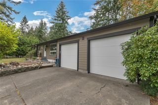 Main Photo: 1641 Galerno Rd in : CR Willow Point House for sale (Campbell River)  : MLS®# 858073