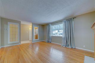 Photo 5: 6026 105A Street in Edmonton: Zone 15 House for sale : MLS®# E4218396